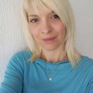 Eileen von www.apfelkiste.net